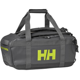 Helly Hansen HH Scout Duffel M, grå